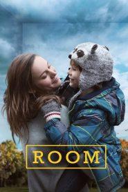Room (2015) ขังใจไม่ยอมไกลกัน