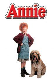 Annie (1982) หนูน้อยแอนนี่