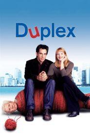Duplex (2003) คุณยายเพื่อนบ้านผม…แสบที่สุดในโลก