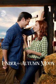 Under the Autumn Moon (2018) ฟาร์มรัก ใต้แสงจันทร์