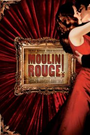 Moulin Rouge (2001) มูแลง รูจ
