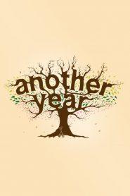 Another Year (2010) ฤดูกาลแห่งรัก