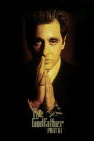 The Godfather 3 (1990) เดอะ ก็อดฟาเธอร์ ภาค 3