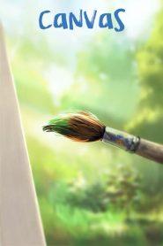 [NETFLIX] Canvas (2020) ผ้าใบวาดรัก