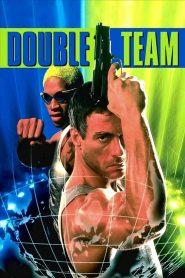 Double Team (1997) คู่โหดมหาประลัย