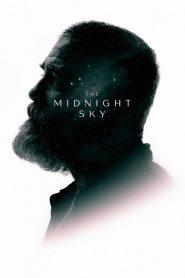 [NETFLIX] The Midnight Sky (2020) สัญญาณสงัด