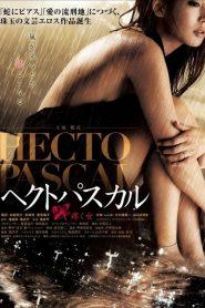 18+ Hectopascal (2009)