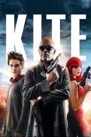 Kite (2014) ด.ญ.ซ่าส์ ฆ่าไม่เลี้ยง