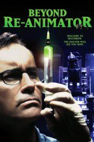 Beyond Re-Animator (2003) ต้นแบบสยอง คนเปลี่ยนหัวคน 3
