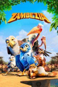 Zambezia (2012) เหยี่ยวน้อยฮีโร่ พิทักษ์แดนวิหค