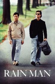 Rain Man (1988) ชายชื่อเรนแมน