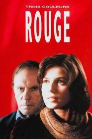 Trois couleurs : Rouge (1994)