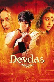 Devdas (2002) เดฟดาส ทาสหัวใจเหนือแผ่นดิน