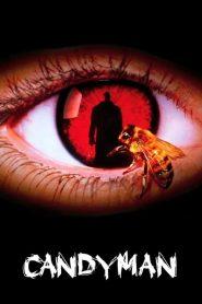 Candyman (1992) เคาะนรก 5 ครั้ง วิญญาณไม่เรียกกลับ