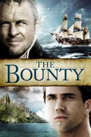The Bounty (1984) ฝ่าคลั่งจอมบัญชาการเรือนรก