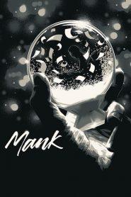 [NETFLIX] Mank (2020) แมงค์