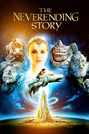The Neverending Story 1 (1984) มหัศจรรย์สุดขอบฟ้า ภาค 1