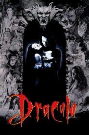 Bram Stokers Dracula (1992) ดูดเขี้ยวจมยมทูตผีดิบ