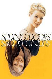 Sliding Doors (1998) สไลดิ้งดอร์ส ถ้าเป็นได้ … ฉันขอลิขิตชีวิตเอง