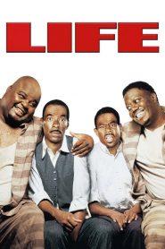 Life (1999) คู่ปึ้กฮาเข้าปิ้ง