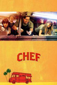 Chef (2014) เชฟ