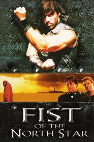 Fist Of The North Star (1995) ฤทธิ์หมัดดาวเหนือ