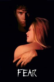 Fear (1991) รักอำมหิต