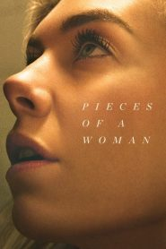 Pieces of a Woman (2020) ยากแท้ หยั่งไหว ใจสตรี