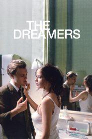 18+ The Dreamers Original Uncut (2003) รักตามฝัน ไม่มีวันสลาย
