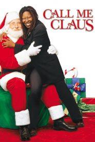 Call Me Claus (2001) ชุลมุนเรื่องวุ่นซานต้า