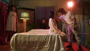 The Naked Director โป๊ บ้า กล้า รวย EP.5