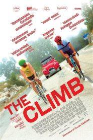 The Climb (2020) เพื่อนซี้มีไว้ถีบ