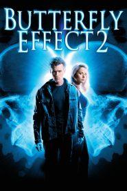 The Butterfly Effect 2 (2006) เปลี่ยนตาย…ไม่ให้ตาย ภาค 2