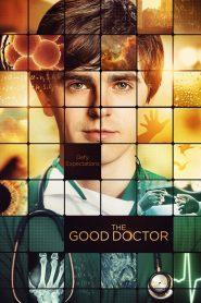 The Good Doctor (2017) คุณหมอฟ้าประทาน » พากย์ไทย