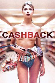 18+ Cashback (2006) คืนฝันมหัศจรรย์จินตนาการ