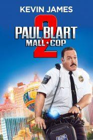 Paul Blart Mall Cop 2 (2015) ยอดรปภ.หงอไม่เป็น 2