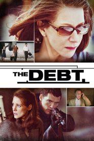 [NETFLIX] The Debt (2010) ล้างหนี้ แผนจารชนลวงโลก