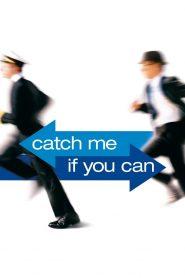 Catch Me If You Can (2002) จับให้ได้ ถ้านายแน่จริง