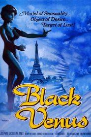 18+ Black Venus (1983)