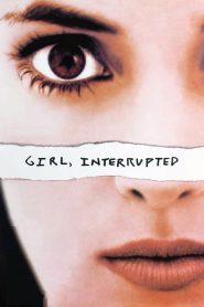Girl Interrupted (1999) วัยคะนอง