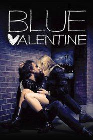 Blue Valentine (2010) บลู วาเลนไทน์