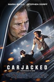 Carjacked (2011) ภัยแปลกหน้า ล่าสุดระทึก
