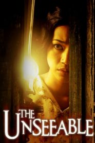The Unseeable (2006) เปนชู้กับผี