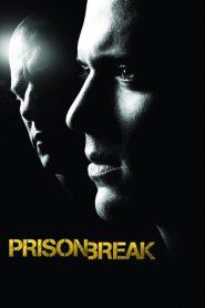 Prison Break (2005) แผนลับแหกคุกนรก