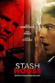 Stash House (2012) คนโหดปิดบ้านเชือด