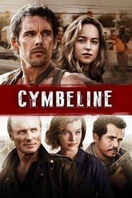 Cymbeline (2014) : ซิมเบลลีน ศึกแค้นสงครามนักบิด
