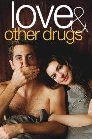 Love and Other Drugs (2010) ยาวิเศษที่ไม่อาจรักษารัก