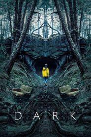 Dark ซีซั่น 1-3 (2017-2020) ดาร์ก ซีซั่น 1-3 จบ