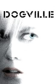 Dogville (2003) ด็อกวิลล์