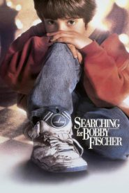 [NETFLIX] Searching for Bobby Fischer (1993) เจ้าหมากรุก